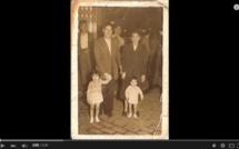 """""""C'est pour mon père"""", la bouleversante chanson de FABELL adressée à son père..."""